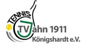 einladung-abteilungsversammlung-tennis-2020