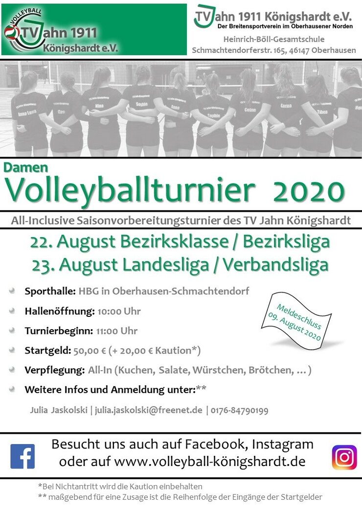 flyer-turnier-2020-neu