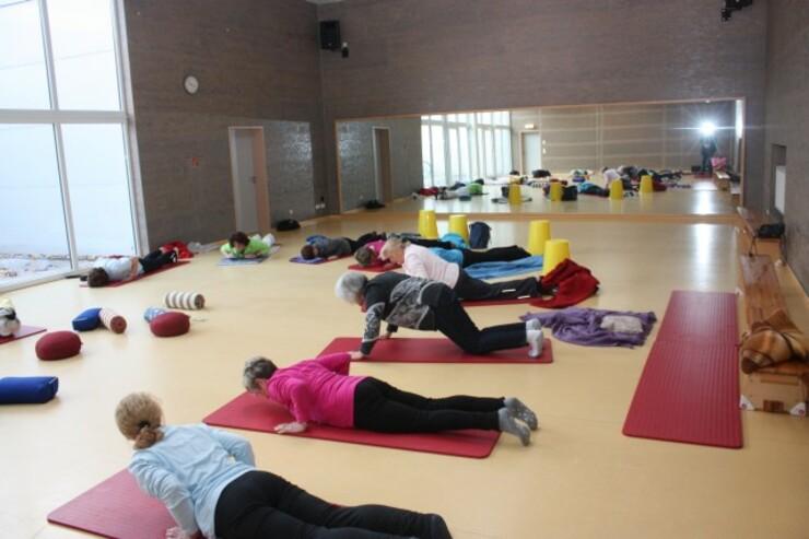 yoga011