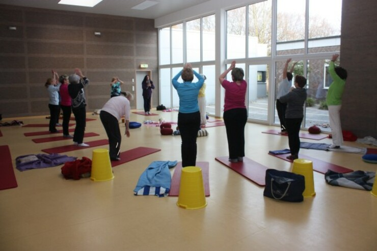 yoga032